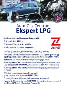 1_4_AS_Auto Gaz Ekspert_1407