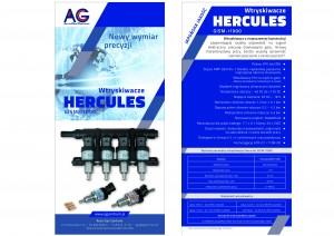 ulotka DL hercules_AKCEPTACJA